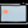 RFID Chipkarten