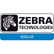 Zebra RFID Upgrade Kit, passend für: ZT610