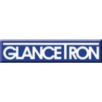 Einsatz für Glancetron 8045