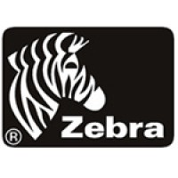 Zebra 4-fach Ladestation