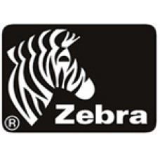 Zebra Zebranet WLAN-Karte, 802.11ac, für alle Länder bis auf: USA, Canada, Japan, passend für: ZT411
