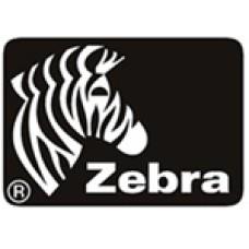 Zebra Platen Roller Kit, für Zebra 170Xi4