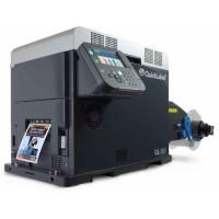 AstroNova QuickLabel QL-300 Farbetikettendrucker Laser