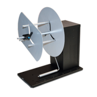 Aufwickler für Epson TM-C3400 oder ColorWorks TM-C3500 ASD1111-S0