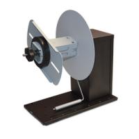 Aufwickler / Rewinder für Epson TM-C3400 & ColorWorks, extern ASD1114-S0