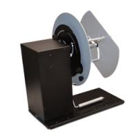 Abwickler / Unwinder für Epson TM-C3400 & ColorWorks -C3500, extern ASS1111-S0