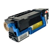 DTM CX86e Rollen-Laserdrucker Zubehör: Fixiereinheit / FUSER 230V