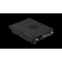 Elo Computermodul, Intel Core i5, HD Graphics 630, 8 GB RAM, 256 GB SSD, Windows 10, passend für: IDS 3-Serie