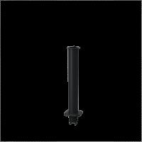 Epson Erweiterungs Pole, inkl.: Verbindungskabel (USB), Farbe: Schwarz, passend für: DM-D70
