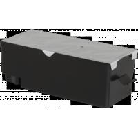 Epson Resttintenbehälter / Maintenance Box, passend für: ColorWorks C7500, ColorWorks C7500G