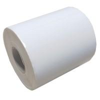 Epson Etikettenrolle, Kunststoff (Polyethylen), ma...