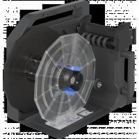 Epson Aufwickelvorrichtung / Rewinder extern, für TM-C7500 und TM-C7500G