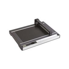 Graphtec Flachbett-Schneideplotter FCX4000-60ES der FCX4000-Serie - Kleinserien effektiv und schnell produzieren, Tischgröße 976mm x 660mm (4x DIN A3 Format)