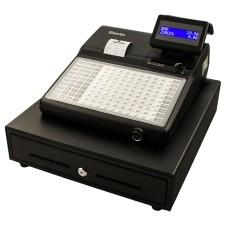Kompakt-Kassensysteme ER-920 Registrierkasse GdPdU konform