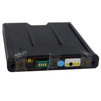 QL-800 Gelb Tintenpatrone 250ml