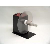 CAT-3-10 - externer Etiketten-Ab-/Aufwickler 250mm Breite 300mm Durchmesser