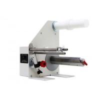 Labelmate LD-200-U Etikettenspender für Etiketten bis 165 mm Breite