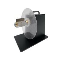 Labelmate Labelmate UCAT-S-MINI, Economy Abwickelstation, Kernaufnahme: 76mm, max. Rollendurchmesser: 220 mm, max. Rollenbreite: 125 mm, Geschwindigke