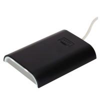 RFID USB HF und LF Tischleser 5427 CK für 13,56 MHz und 125kHz