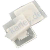 RFID Etiketten in Wunschgröße mit Wunsch-Chip