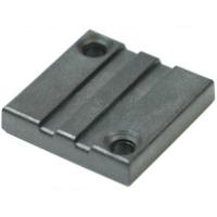 PPS RFID UHF Metal Tag mit Alien Higgs-3 Chip für Flotten-Managment etc., 26x26x5,5mm