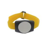 RFID Armband für MIFARE® NXP I-CODE SLI (ISO1569...