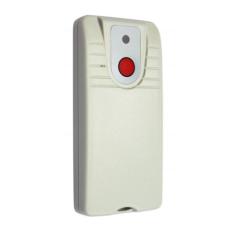 Syris UHF Bluetooth RFID Handheld Lesegerät mit Speicher von bis zu 2000 Aufnahmen
