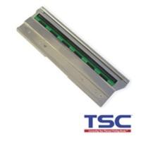 Druckkopf, 12 Punkte/mm (300dpi), passend für: TA310