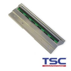 TSC Druckkopf, 600dpi, passend für: MX240 Serie, MX240P Serie