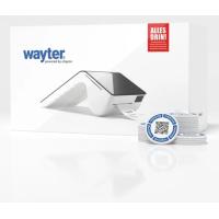Tobit wayter®  - stylisches online Kassensystem GDPDU sicher und mit Bestellmöglichkeit für Kunden!