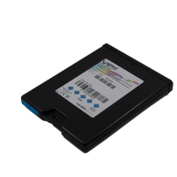 VIPColor VP750 - Cyan Cartridge (Blaue Tintenpatrone) 250ml