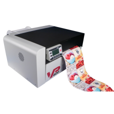 eLiquid Drucker Set für mittlere Mengen in hoher Qualität, VIPColor VP600