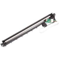 VIPColor VP700 Assy Module Wiper Transfer Ersatzteil