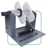 VP-700-UW01A  - externer Etiketten-Abwickler für VP700 / VP750