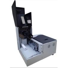 VIPColor VP700 Farbetikettendrucker - ohne Starterkit - neueste Memjet Technologie
