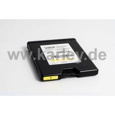 Afinia L801 - Yellow Cartridge 250ml