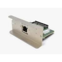 Zebra ZebraNet PrintServer, Ethernet, intern, passend für: ZT510, ZT600