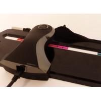 Service - Perfektes Colormatching für Ihren Etikettendrucker LX900e, VP485e, VP-700, CDT1600C