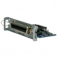 Ethernet Interface für Citizen CT-S2000/4000,...