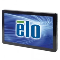 Einbau Touch-Monitor: Elo 3243L, 81cm (32'), Projected Capacitive, 10 TP, Full HD