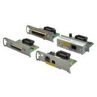 Powered-USB, UB-U04Powered-USB für den Betrieb des Druckers ohne Netzteil. Epson Kassendrucker bestellen, wir tauschen die Schnittstelle