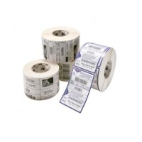 Honeywell Duratran IIE Tags, Ticket, Kunststoff, 101,6x152,4mm
