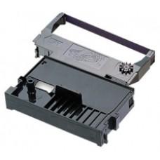 Epson ERC 35B, Farbband, schwarz passend für: M-875