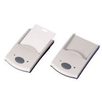 PROMAG PCR-310, RFID Lese-/schreibgerät, 13,56 MHz (ISO14443), USB