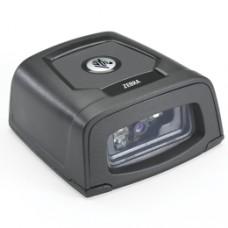 2D Barcode Einbauscanner Zebra DS457-SR, SE4500, 2D, SR, Dual-IF, schwarz