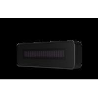 Elo VFD Kunden Display, passend für Elo X-Serie, EloPOS, 1002L, 1502L, 2002L, 1302L