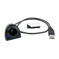 Addimat Kellnerschloss, Bluetooth, schwarz