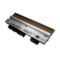 Zebra Ersatzdruckkopf, 12 Punkte/mm (300dpi), passend für: ZD410