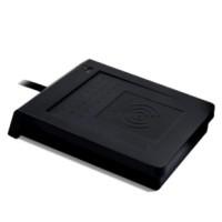 RD300-DES RFID USB HF Leser/Schreiber für DESFire® EV1 & EV2 13,56 MHz  mit SDK und Demo Software