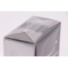 EZ WRAPPER  Manueller Zellophanierer für kleine Verpackungen